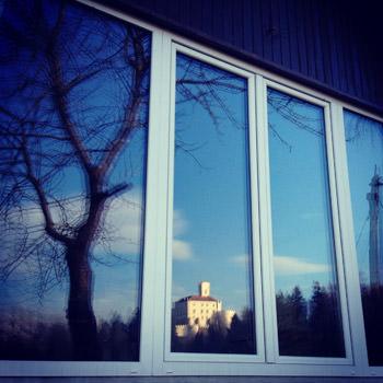 Trakošćanu 3. mjesto na Huffingtonovoj listi 10 najljepših mjesta u Hrvatskoj
